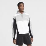 Nike Colorblock Pullover Hoodie - Men's