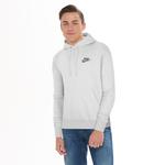 Nike Regrind Club Pullover Hoodie - Men's