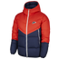 Nike Down Fill Windrunner Shield Jacket - Men's
