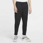 Nike PE Woven Pants - Men's