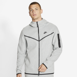 Nike Tech Fleece Jacket Champs Sports
