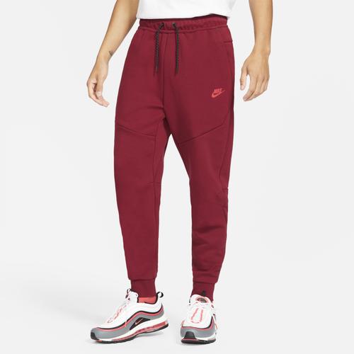 Nike Pants MENS NIKE TECH FLEECE JOGGER