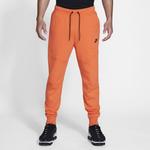Nike Tech Fleece Jogger - Men's