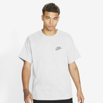 Nike Essentials Zero Jersey Top - Men's