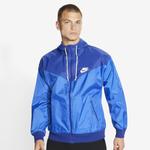 Nike Essentials Zero Windrunner - Men's
