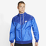 Nike Essentials Zero Windrunner - Men's