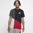 Jordan Jumpman Classics Mashup T-Shirt - Men's