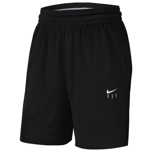 Nike Downs WOMENS NIKE FLY SHORTS