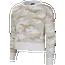 Nike Nike Dry Get Fit FC CW PP2 Camo Tshirt - Women's