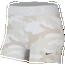 """Nike NP 3"""" Camo Shorts - Women's"""