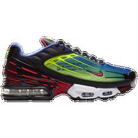 Nike Air Max Plus III - Men's | Foot Locker