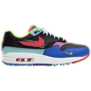 Nike Air Max 1 Shoes | Foot Locker