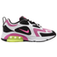 Nike Air Max 200 - Women's