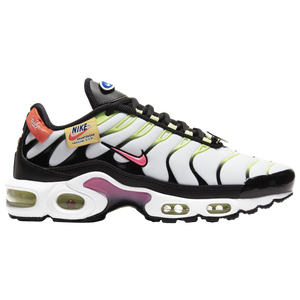 Women S Nike Air Max Plus Foot Locker