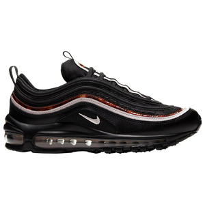 Women S Nike Air Max 97 Foot Locker