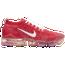Nike Air VaporMax Flyknit 3 - Women's