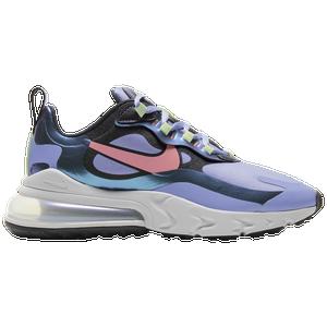 Women's Nike Air Max 270 | Foot Locker