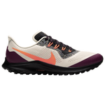 Nike Air Zoom Pegasus 36 Trail - Men's