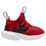 Nike Presto React - Boys' Toddler