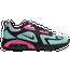 Nike Air Max 200 - Men's