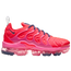 Nike Air Vapormax Plus - Women's