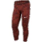 Nike Pro Compression Tights - Men's