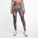 Nike Icon Clash One Tights - Women's