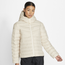 Nike NSW Light Weight Down Jacket - Women's
