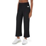 Nike Pant Rib Femme - Women's
