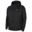 Nike Essential Hooded Jacket - Men's