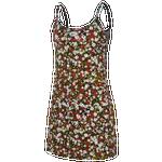 Nike Cami Dress Aop - Women's