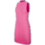 Nike Seamless Air Dress - Women's