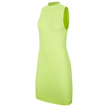 Nike Air Smls Dress - Women's