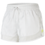 Nike Air Sheen Short - Women's