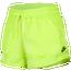 Nike Air Sheen Short - Women's