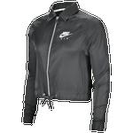 Nike Air Sheen Jacket - Women's