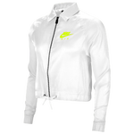 Nike Air Sheen Jacket - Women's