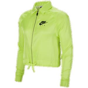 Estimado terminado Declaración  Women's Nike Jackets | Foot Locker