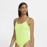 Nike Air Smls Bodysuit - Women's