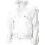 Nike Swoosh PK Jacket - Women's