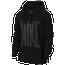 Nike Get Fit Fleece Pullover Hoodie - Women's