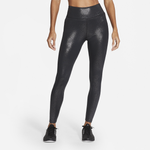 Nike One 7/8 Sparkle Tights - Women's