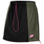 Nike Icon Clash Woven Skirt - Women's