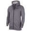 Nike Therma Full Zip Hoodie - Men's