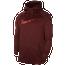 Nike Therma Camo Hoodie - Men's