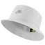 Nike Washed Bucket Hat - Men's