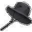 Nike Bucket Hat - Men's