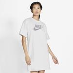 Nike M2Z Dress - Women's