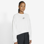 Nike M2Z Crew - Women's