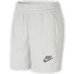 Nike M2Z Short - Women's